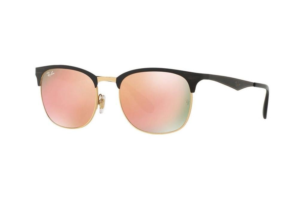 Okulary Ray-Ban 3538 kolor 187/2Y rozmiar 53