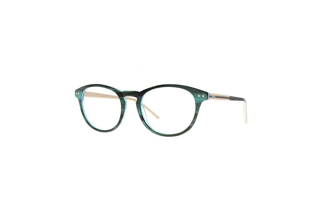 ICON i935 kolor 022/99 rozmiar 49