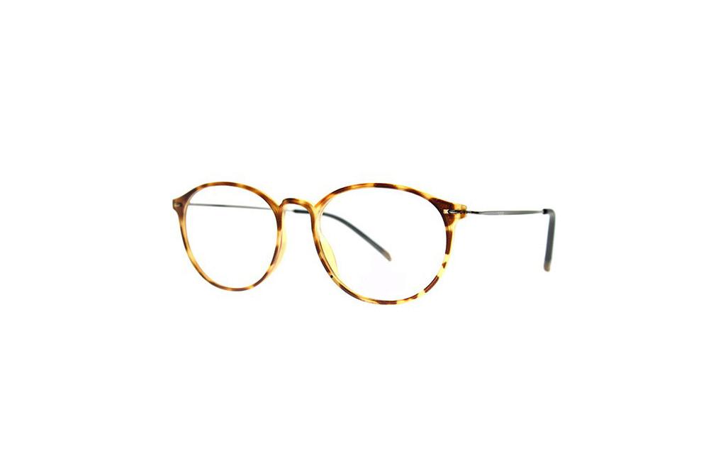 TURRO T2020 kolor 005/99 rozmiar 50