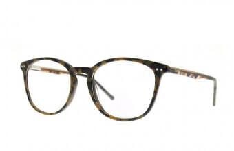 TURRO T2021 kolor 005/99 rozmiar 50