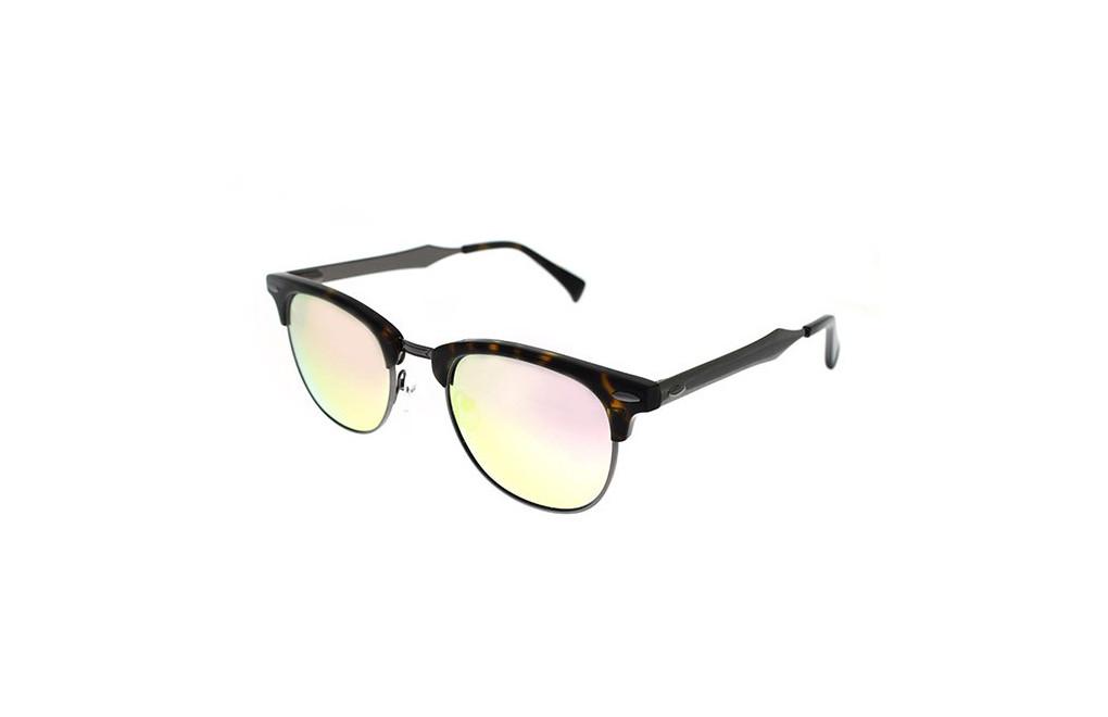 Okulary ICON i931 kolor 102/521p rozmiar 51