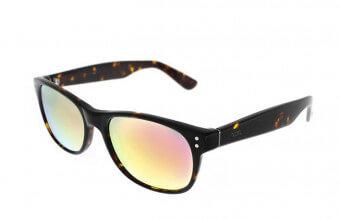 Okulary ICON i901 kolor 005/521p rozmiar 55