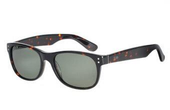 3d3d28aa41098a Okulary przeciwsłoneczne ICON eyewear - Twoje Soczewki