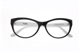 ICON i501 kolor 022/99 rozmiar 54