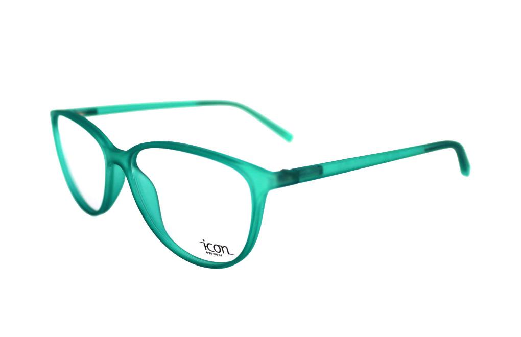 ICON i602 kolor 049/99 rozmiar 54