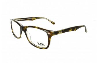 ICON i910 kolor 005/99 rozmiar 53