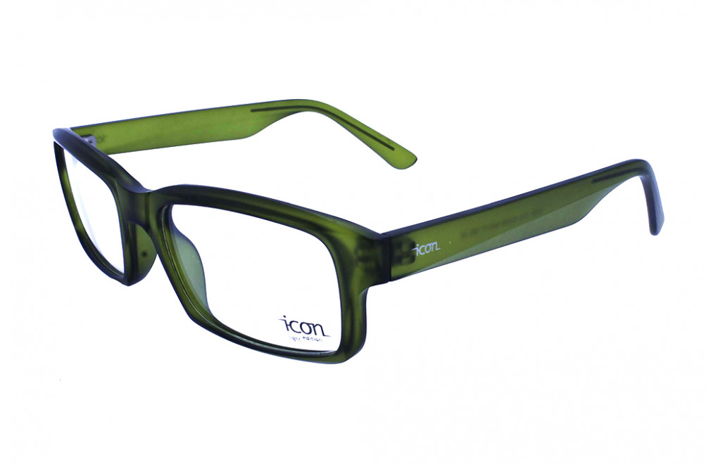 ICON i605 kolor 022/99 rozmiar 54