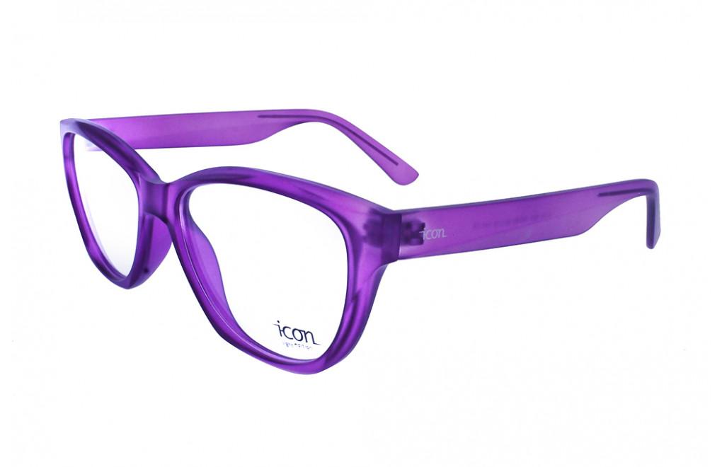 ICON i603 kolor 040/99 rozmiar 54