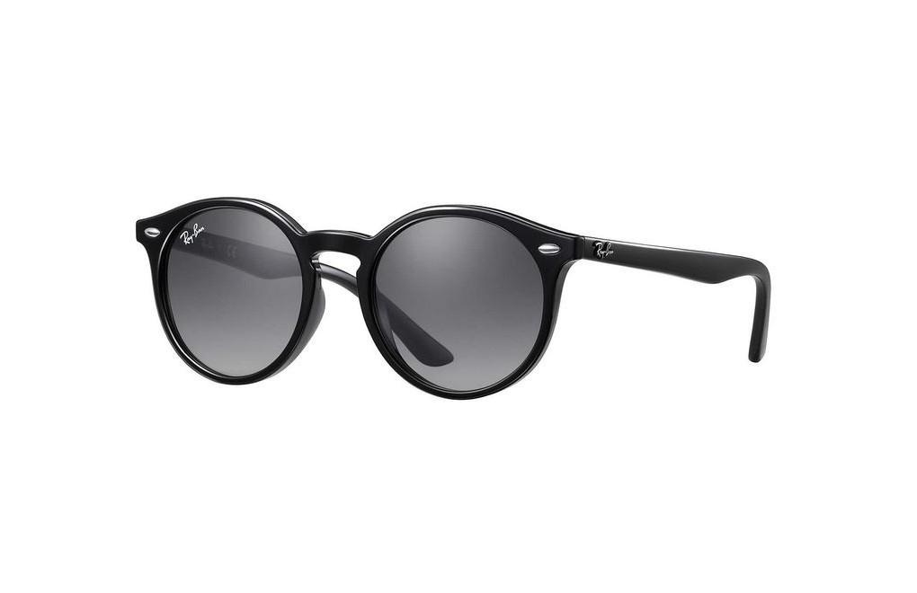 23db859925c0e2 Okulary przeciwsłoneczne Ray-Ban junior 9064S kolor 100/11 rozmiar 44