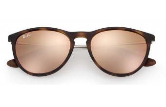 Ray-Ban junior 9060S JUNIOR ERIKA kolor 7006/2Y rozmiar 50