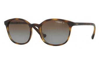 Vogue 5051S kolor W656/T5