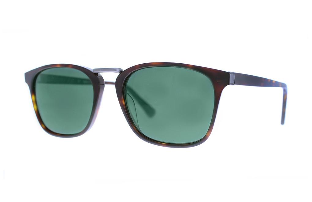 Okulary przeciwsłoneczne Cerruti Twoje Soczewki