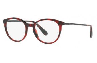 Dolce&Gabbana 3242 kolor 2889 rozmiar 50