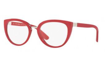 Dolce&Gabbana 3262 kolor 3097 rozmiar 51