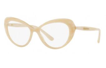 Dolce&Gabbana 3264 kolor 3084 rozmiar 52