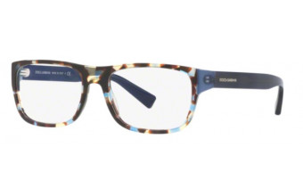 Dolce&Gabbana 3276 kolor 3141 rozmiar 54
