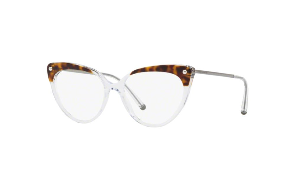 Dolce&Gabbana 3291 kolor 757 rozmiar 54