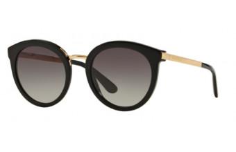 Dolce&Gabbana 4268 kolor 501/8G rozmiar 52