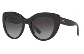 Dolce&Gabbana 4287 kolor 501/8G rozmiar 53