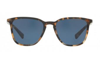 Dolce&Gabbana 4301 kolor 3141/80 rozmiar 53