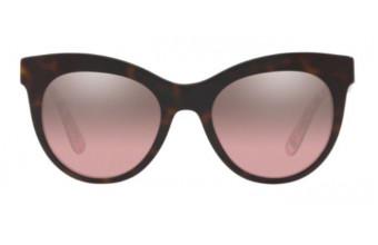 Dolce&Gabbana 4311 kolor 3166/7E rozmiar 51