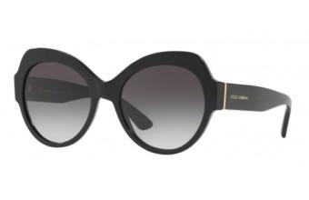 Dolce&Gabbana 4320 kolor 501/8G rozmiar 56