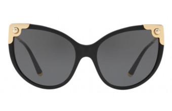 Dolce&Gabbana 4337 kolor 501/87 rozmiar 60