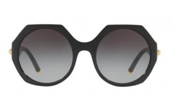 Dolce&Gabbana 6120 kolor 501/8G rozmiar 54