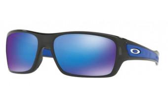 Oakley TURBINE XS kolor 9003-03 rozmiar 57