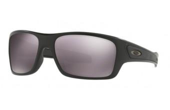 Oakley TURBINE XS kolor 9003-06 rozmiar 57