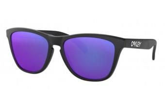 Oakley FROGSKINS 9013 kolor 24-298 rozmiar 55