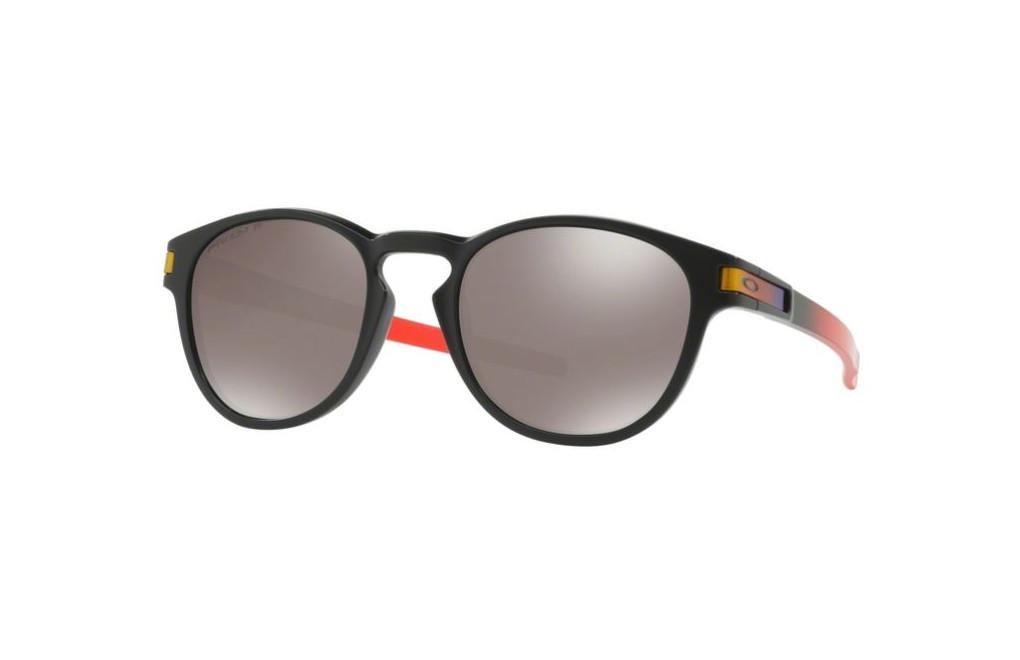 Oakley LATCH kolor 9265-26 rozmiar 53