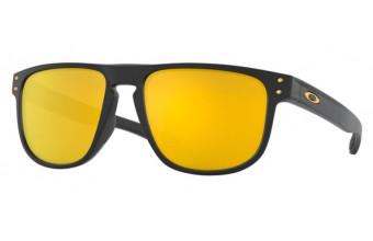 Oakley HOLBROOK R kolor 9377-05 rozmiar 55