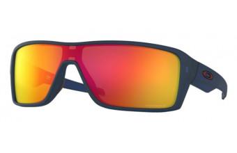 Oakley RIDGELINE kolor 9419-03 rozmiar 27