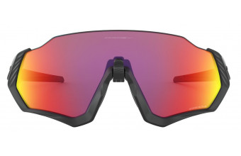 Oakley FLIGHT JACKET kolor 9401-01 rozmiar 37
