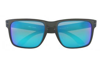 Oakley HOLBROOK XL 9417 kolor 09 rozmiar 59