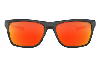 Oakley HOLSTON 9334 kolor 12 rozmiar 58*