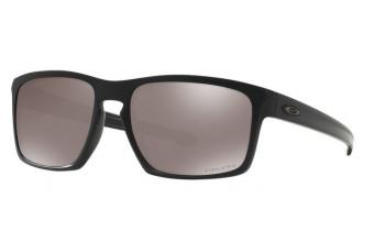 Oakley SLIVER kolor 9262-44 rozmiar 57