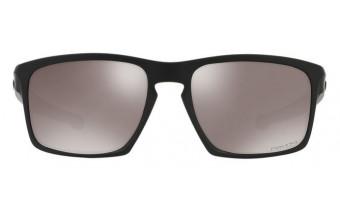 Oakley SLIVER 9262 kolor 44 rozmiar 57