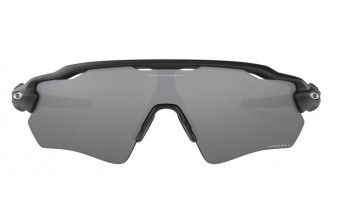 Oakley RADAR EV PATH 9208 kolor 51 rozmiar 38