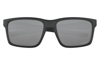 Oakley MAINLINK 9264 kolor 27 rozmiar 57