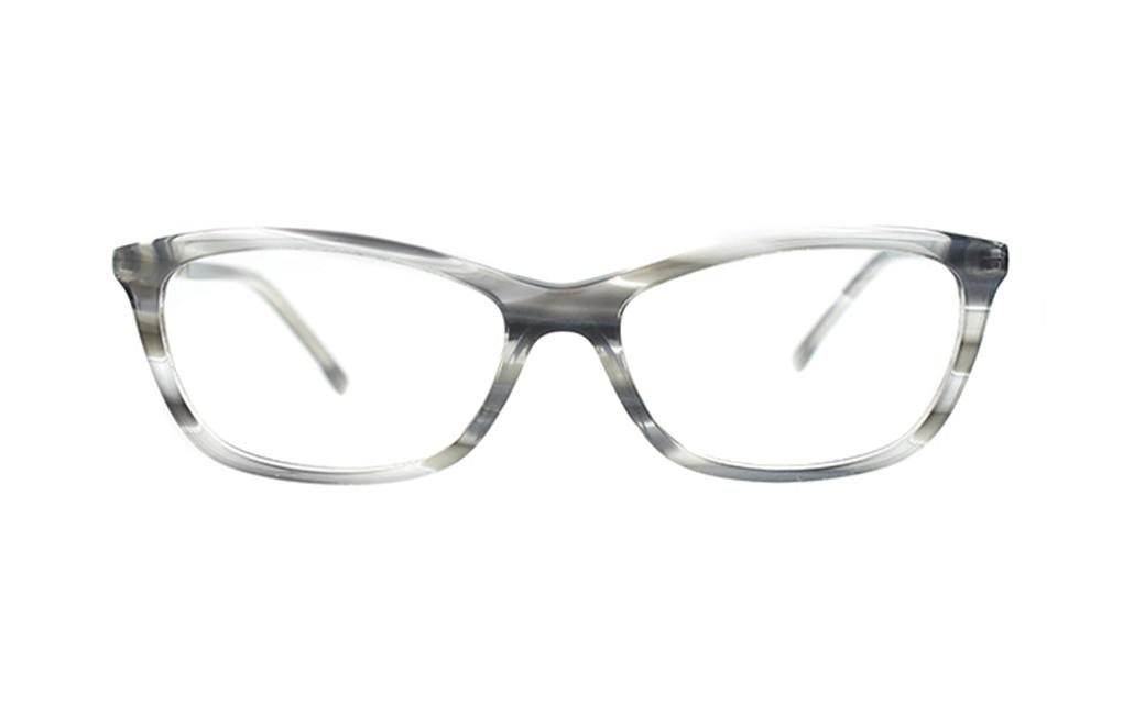 TURRO T2001 kolor 002/99 rozmiar 54