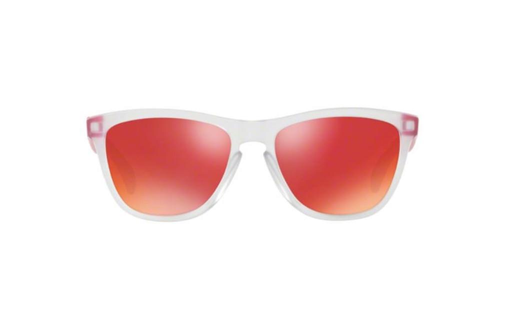 Oakley FROGSKINS kolor 9013-B3 rozmiar 55