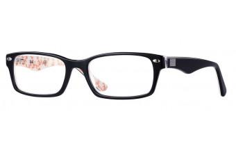 35c4ec7c15f26 Tanie okulary korekcyjne Ray-ban - Twojesoczewki.com