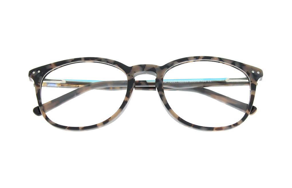 TURRO T2021 kolor 056/99 rozmiar 50
