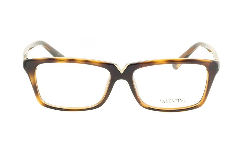 VALENTINO 2665 kolor 214 rozmiar 53