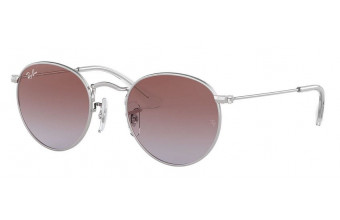 Ray-Ban junior 9547S kolor 212/I8 rozmiar 44