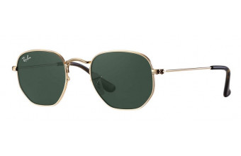 Ray-Ban junior 9541SN kolor 223/71 rozmiar 44