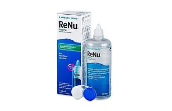 ReNu MultiPlus 360 ml