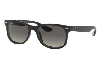 Ray-Ban junior 9052S kolor 100/11 rozmiar 47